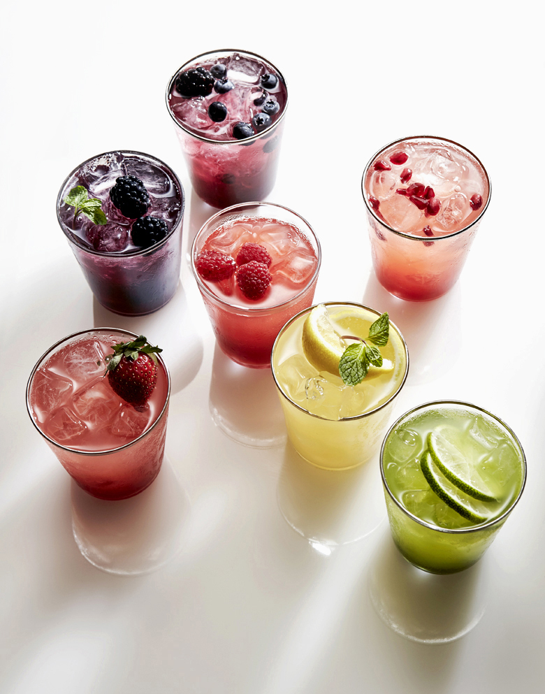 Drinks-11-15-16-FruitDrinks-343jd.jpg