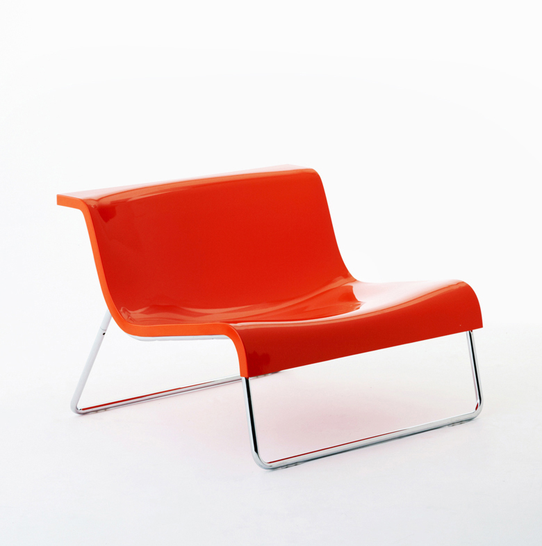 47_Kartell_5200_51_orange_arm_chair_151305123_A_0622.jpg
