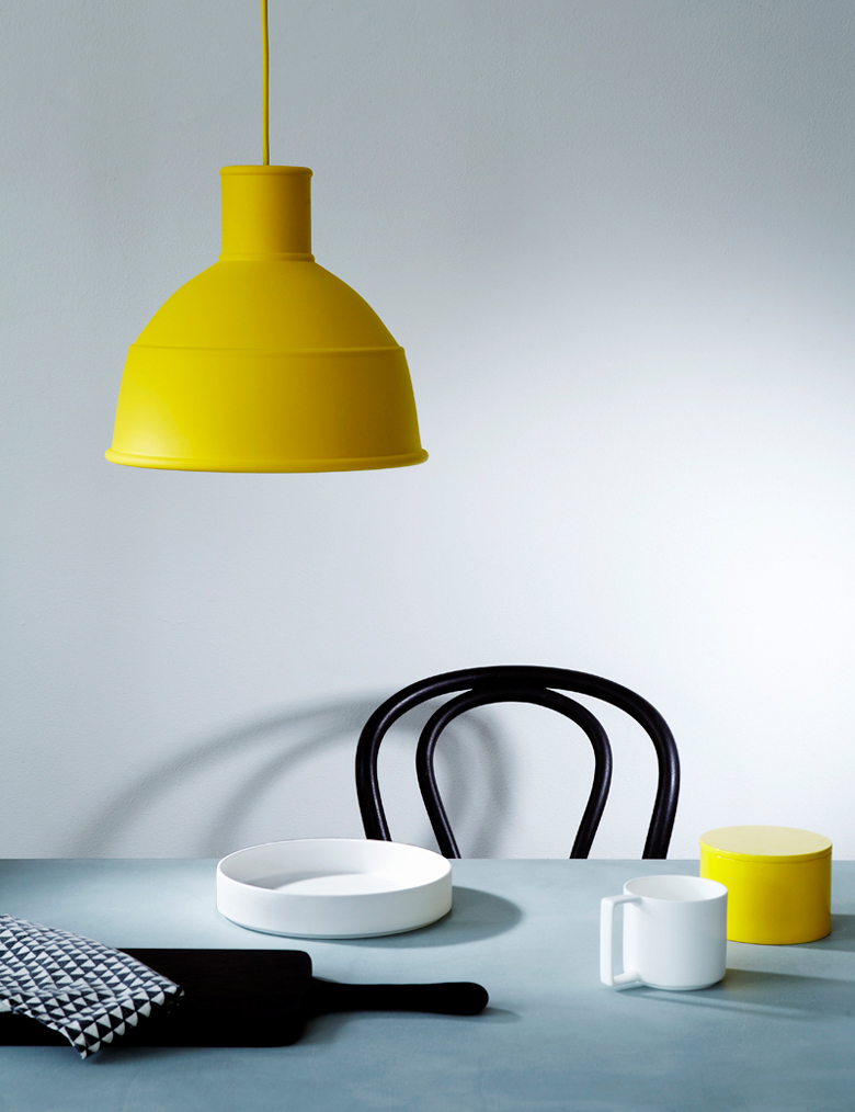 MH-StillTest-YellowLamp_18518.jpg