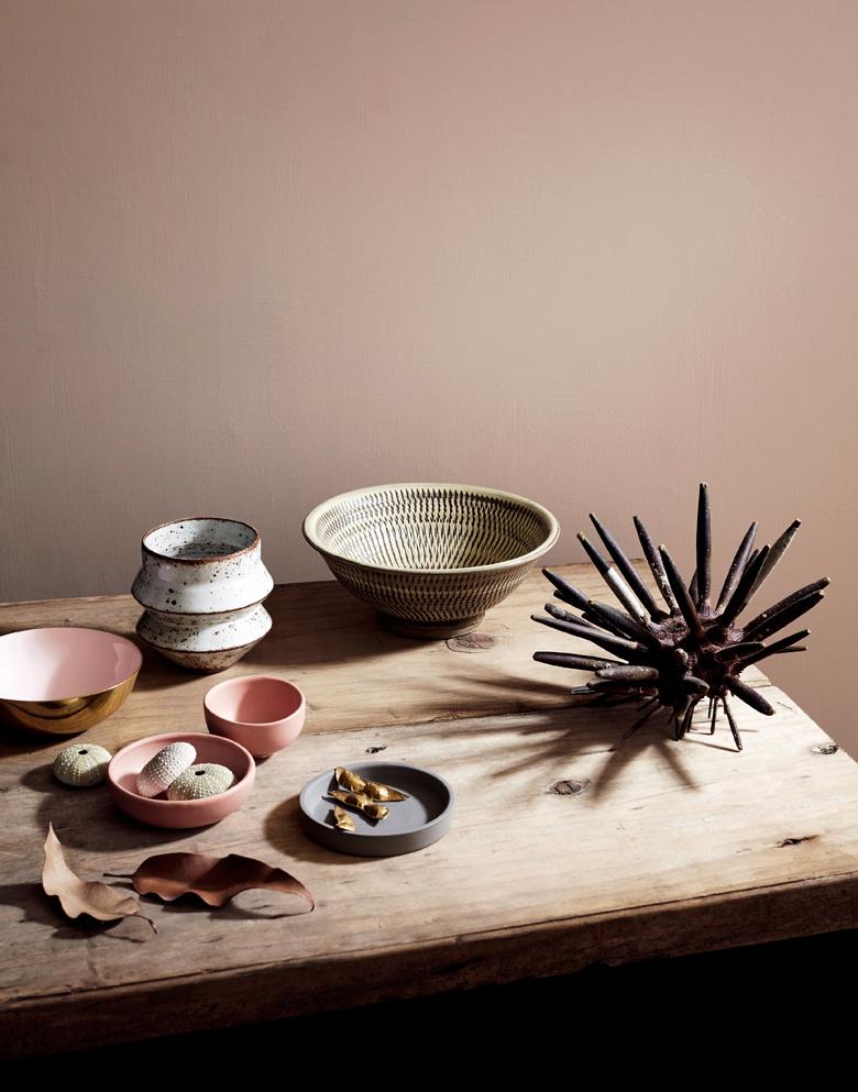 GreenPinkStill-Urchin-184jd.jpg
