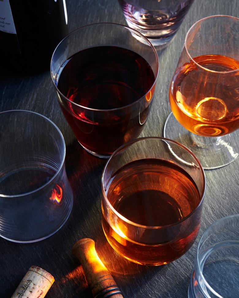 Westfield 2972_DrinksJDa.jpg