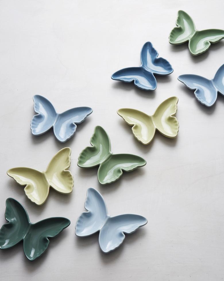 FM-056577-butterflies.jpg