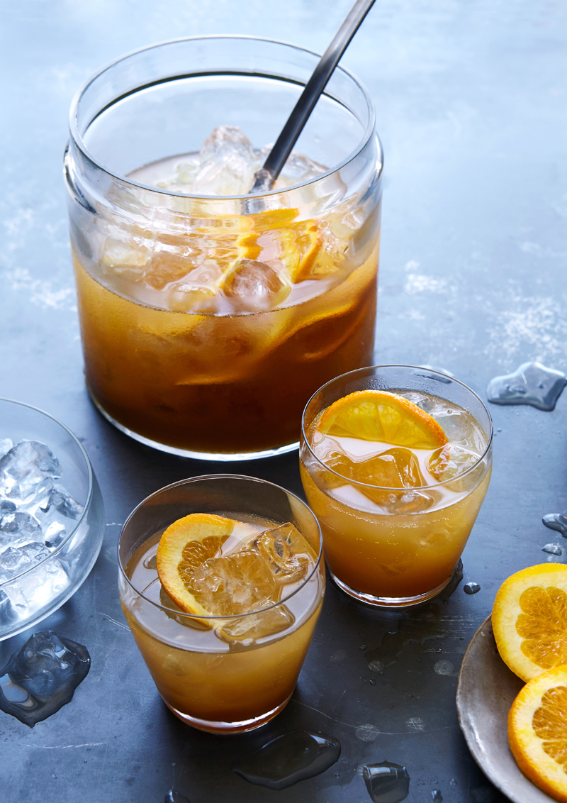 NYTCooking_CiderBourbonPunch5_jd2_477.jpg