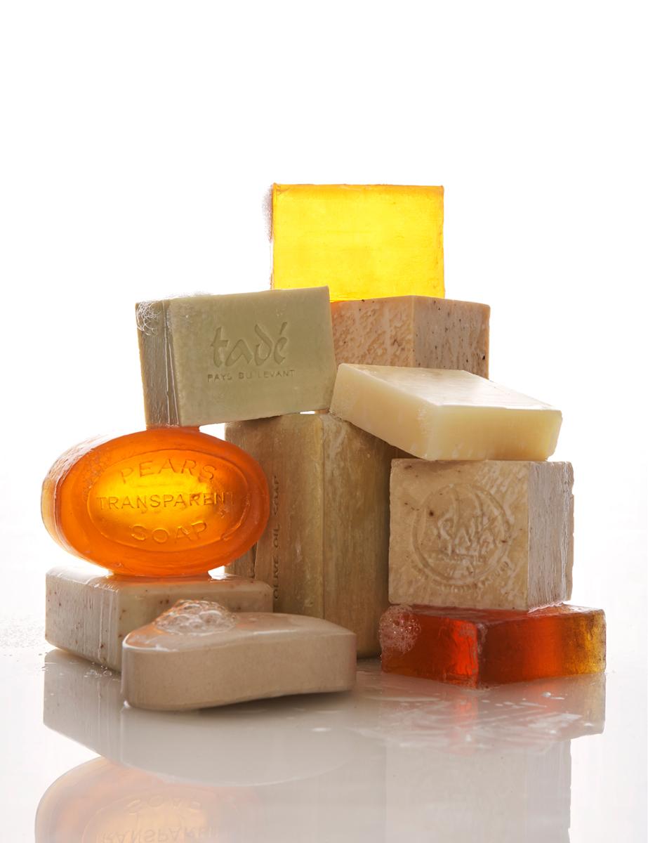 JosephDeLeo-Soap-031720.jpg