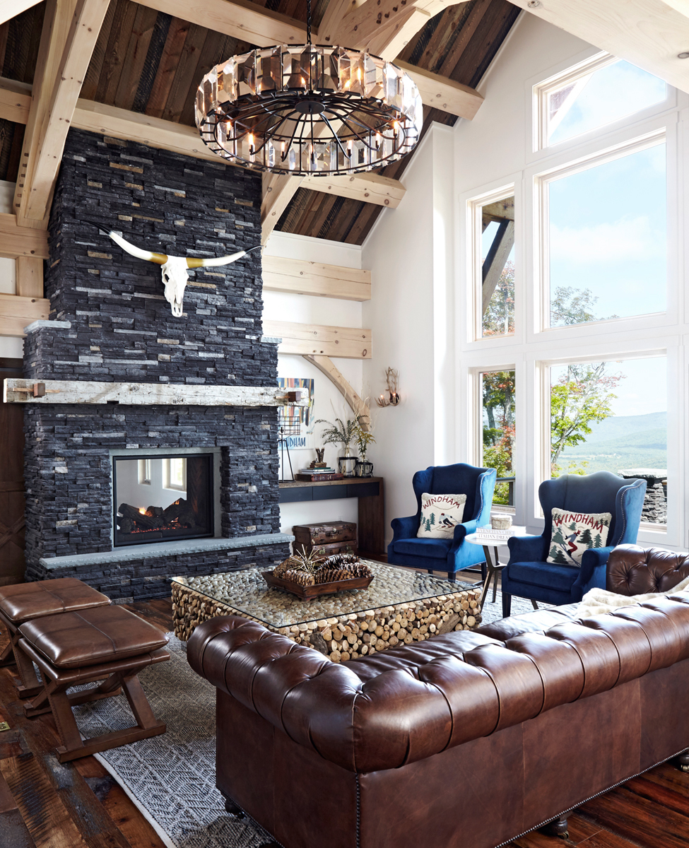 JosephDeLeo-241ClubRd-Living-Fireplace-069.jpg