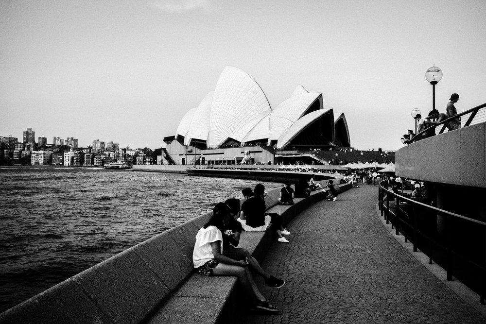 Sydney Opera House copy.jpg