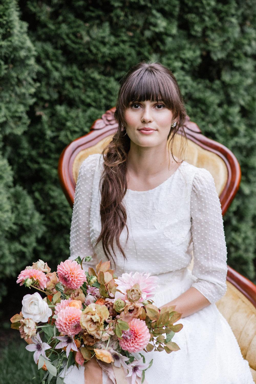 Bridal Editorial  11.jpg