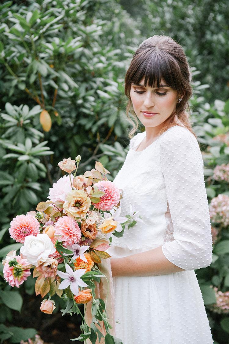 fall-wedding-inspiration-with-mauve-and-apricot-hues-38.jpg