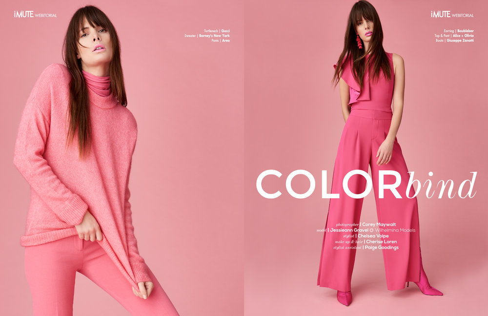 COLORbind-webitorial-for-iMute-Magazine.jpg