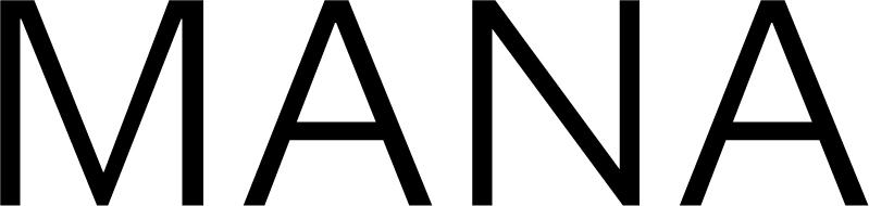 Mana Products logo