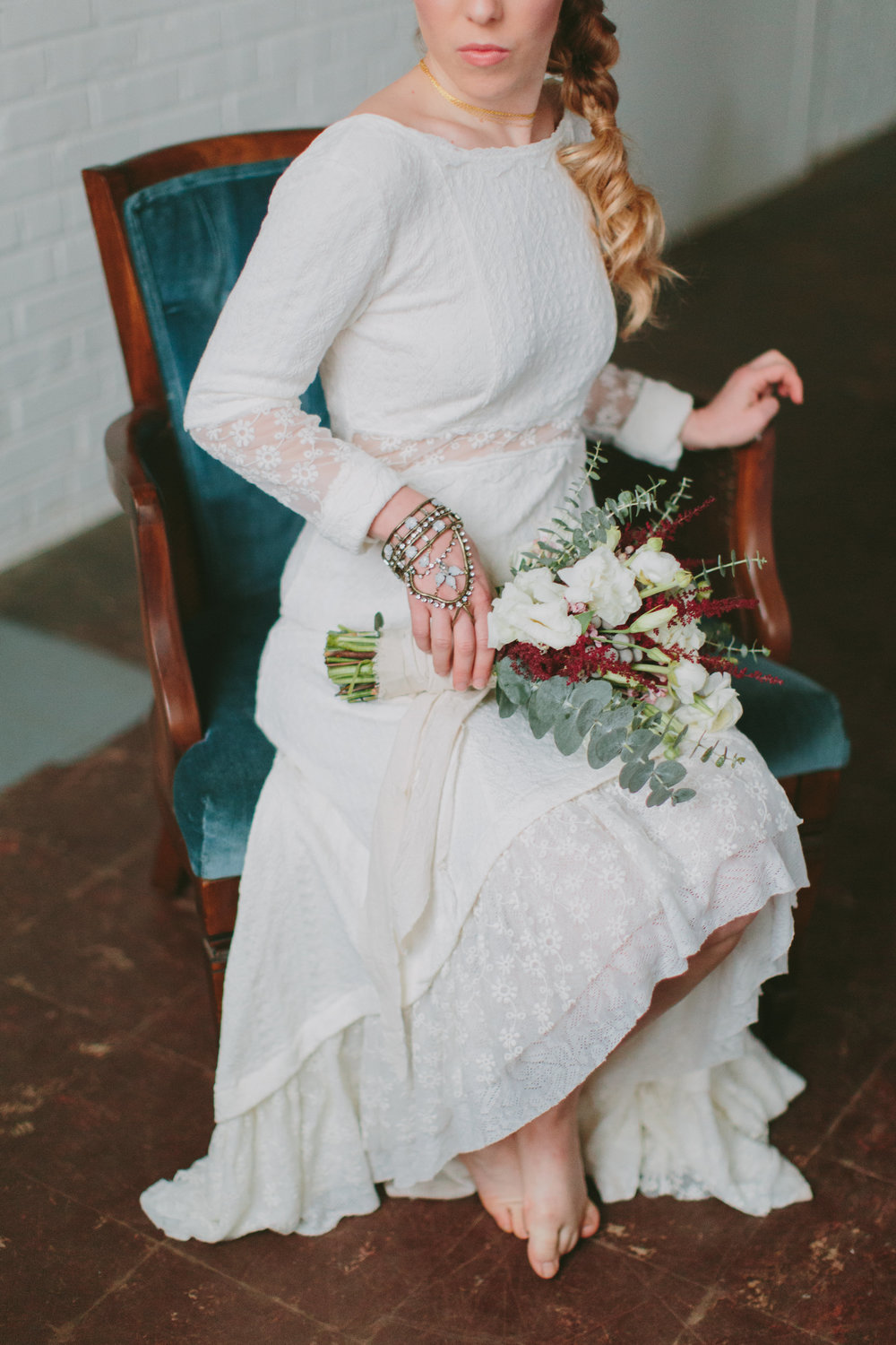 Boho Bridal Shoot_0029.jpg