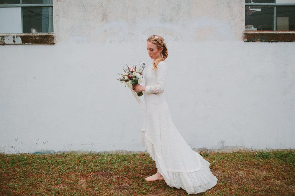 Boho Bridal Shoot_0104.jpg