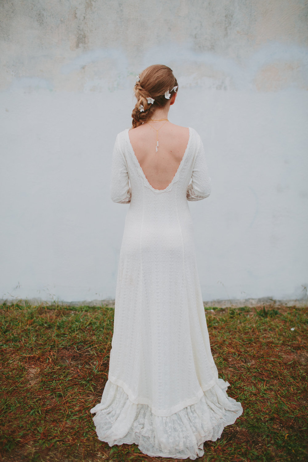 Boho Bridal Shoot_0116.jpg