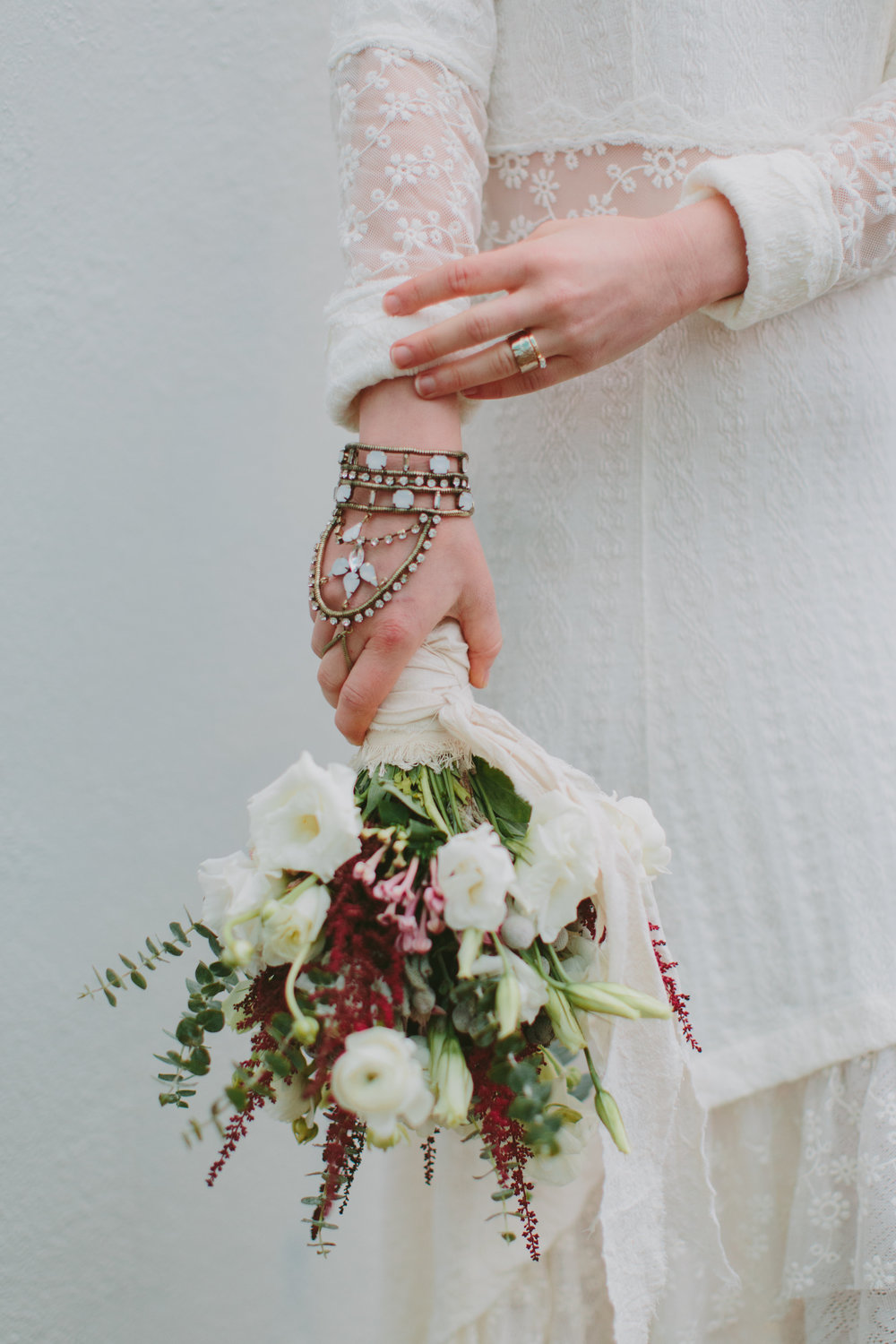 Boho Bridal Shoot_0128.jpg