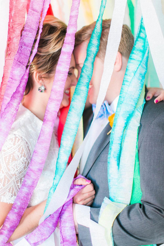 tarteventco_stephanieyonce_rainbow-10.jpg