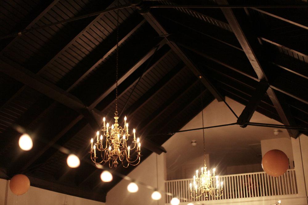 Reception20101023_019.JPG