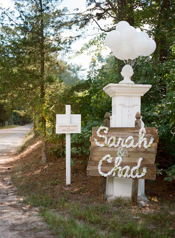 Chad & Sarah 001.jpg