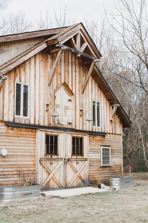 English Cottage Elopement Shoot-0305.jpg