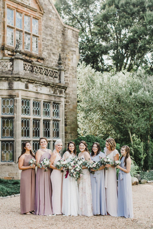 Bridal Party-0751.jpg