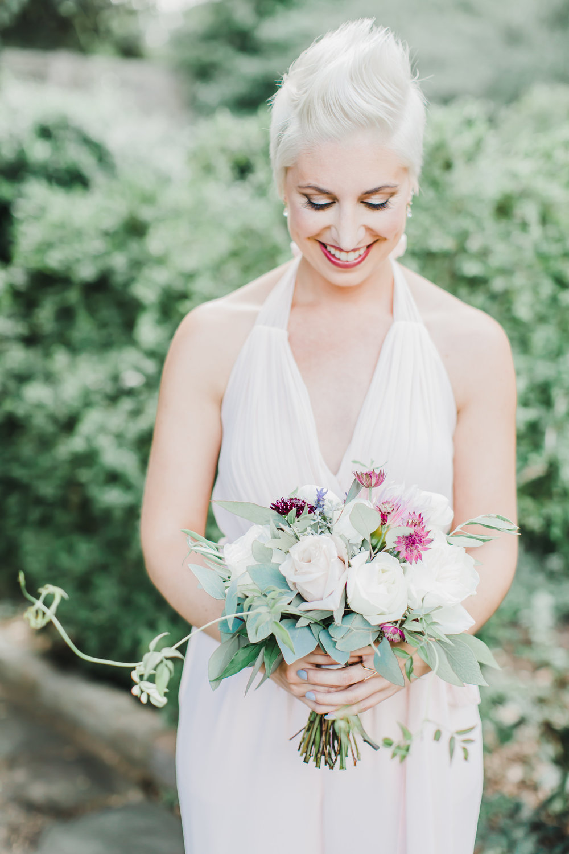 Bridal Party-0801.jpg