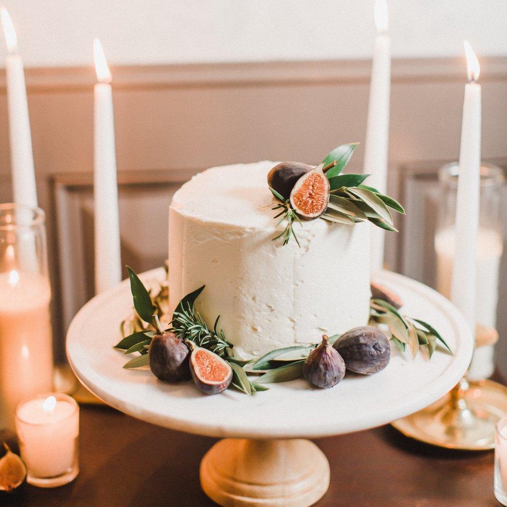 WPA Bakery - $Richmond, VAPHOTO   Annamarie Akins