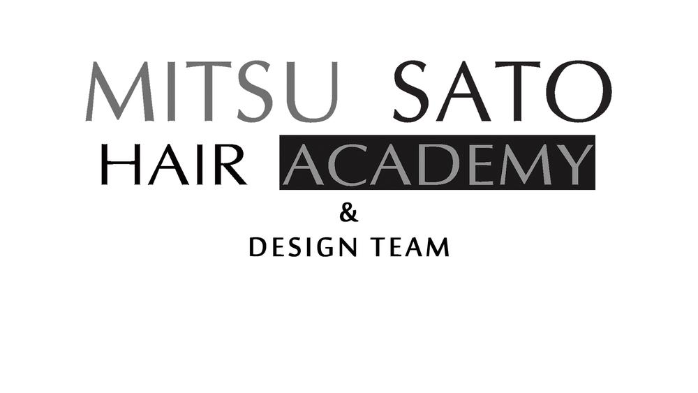Mitsu Sato KCFW Logo.jpg