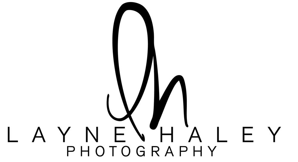LayneHaleyPhotography.jpg