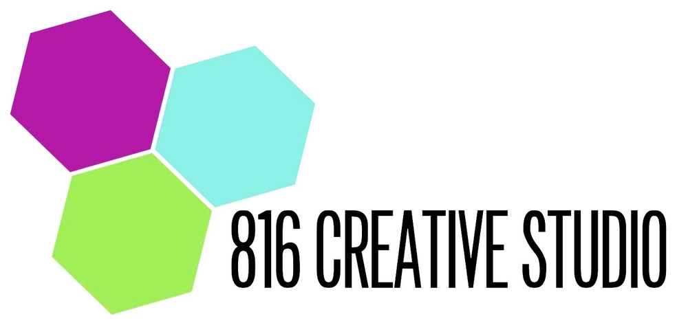 816 Creative Logo Long.jpg