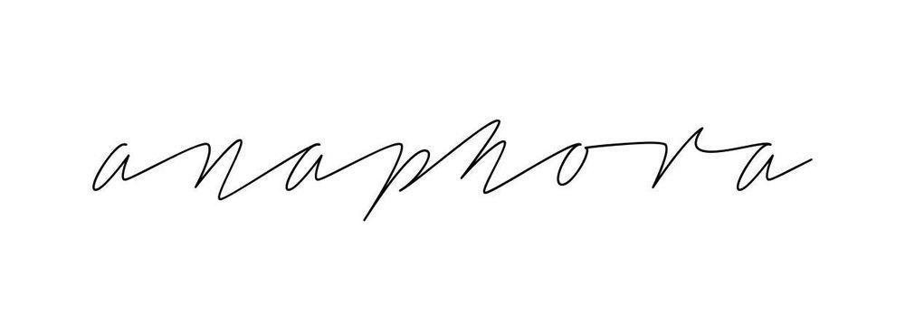 Anaphora-logo.jpg