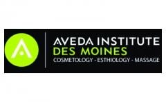 aveda-institute-des-moines-logo-6900 (1).jpg