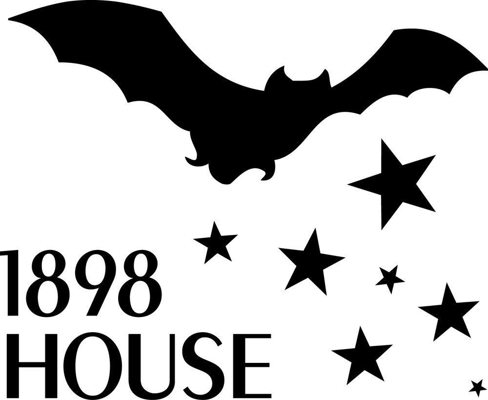 1898 House.jpg