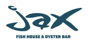 jax_logo.jpg