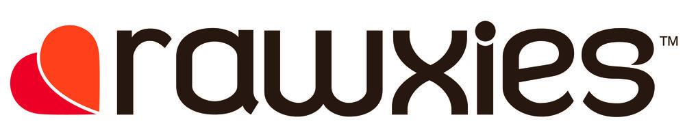 logo_full-01.jpg