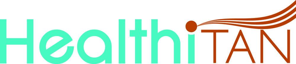 HealthiTan_logo1.jpg
