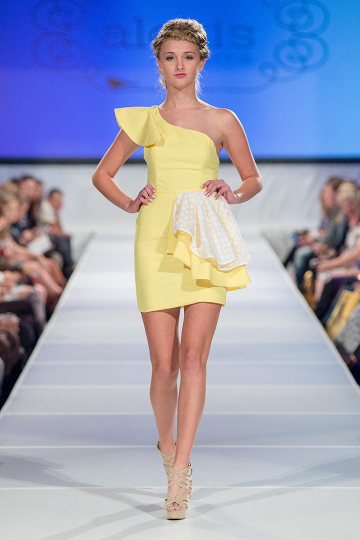 Alexis Cook Designs