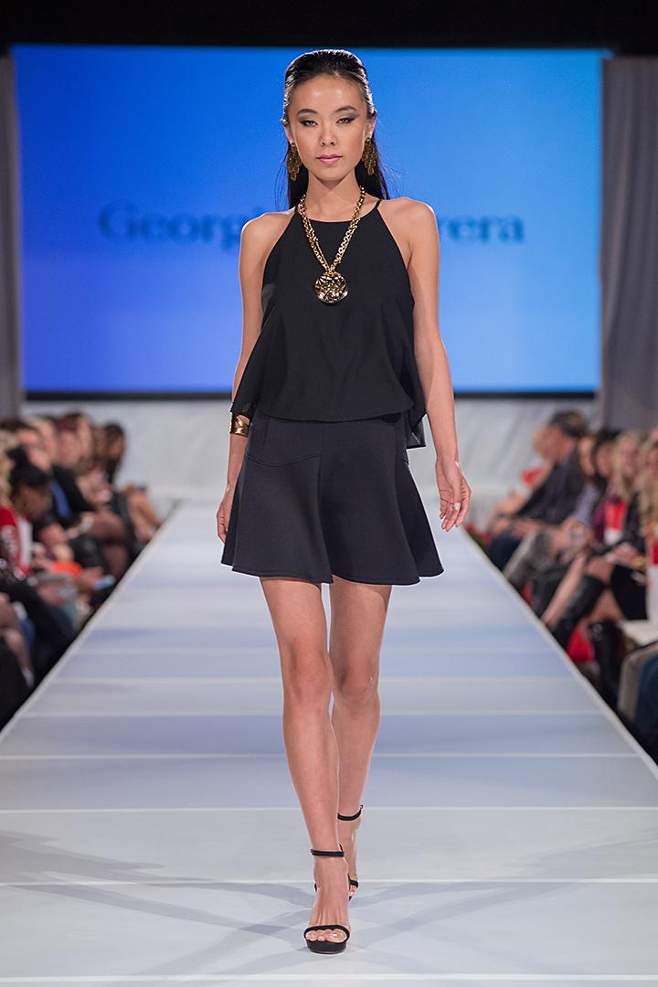 Georgina Herrera