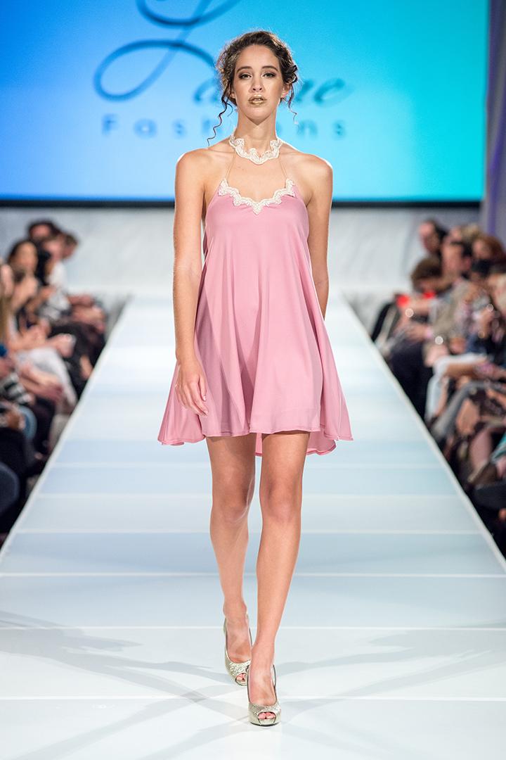 LaRae Fashions