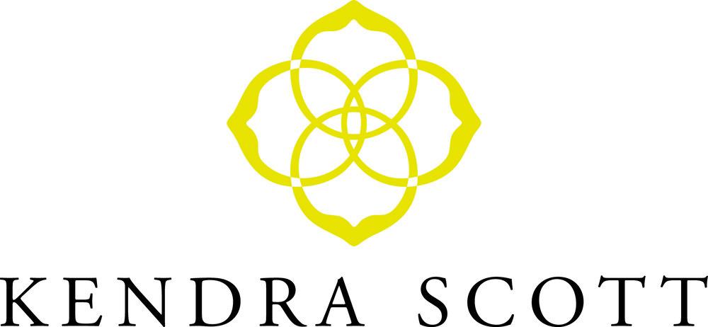KS Logo 2 Line Stacked Yellow Medallion CMYK (1).jpg