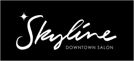 Skyline Salon Instagram: skylinesalon