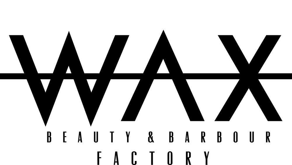 WAX: Beauty & Barbour Factory Instagram: waxbbfactory