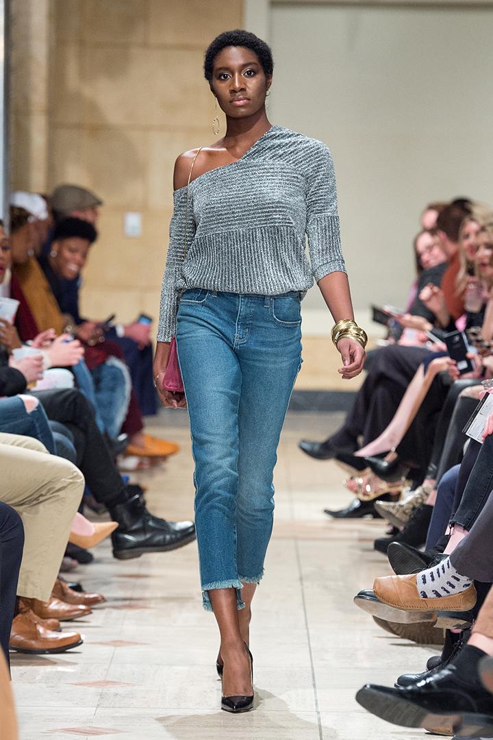 Lee Jeans