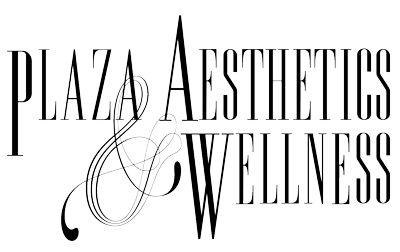 plaza-medical-spa-logo.png