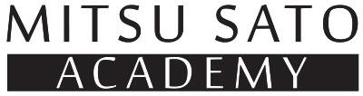 Mitsu-Sato-Academy-Logo.jpg