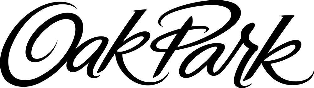 OakPark_logo_2007.jpg