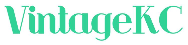 VKC_Logo_hi.jpg