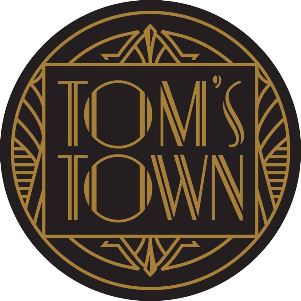 toms1.jpg