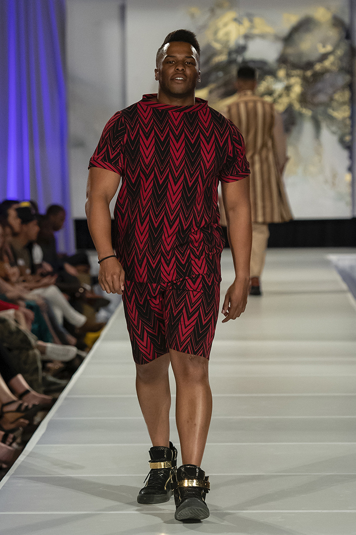 Mason Thursday Runway-854970.jpg