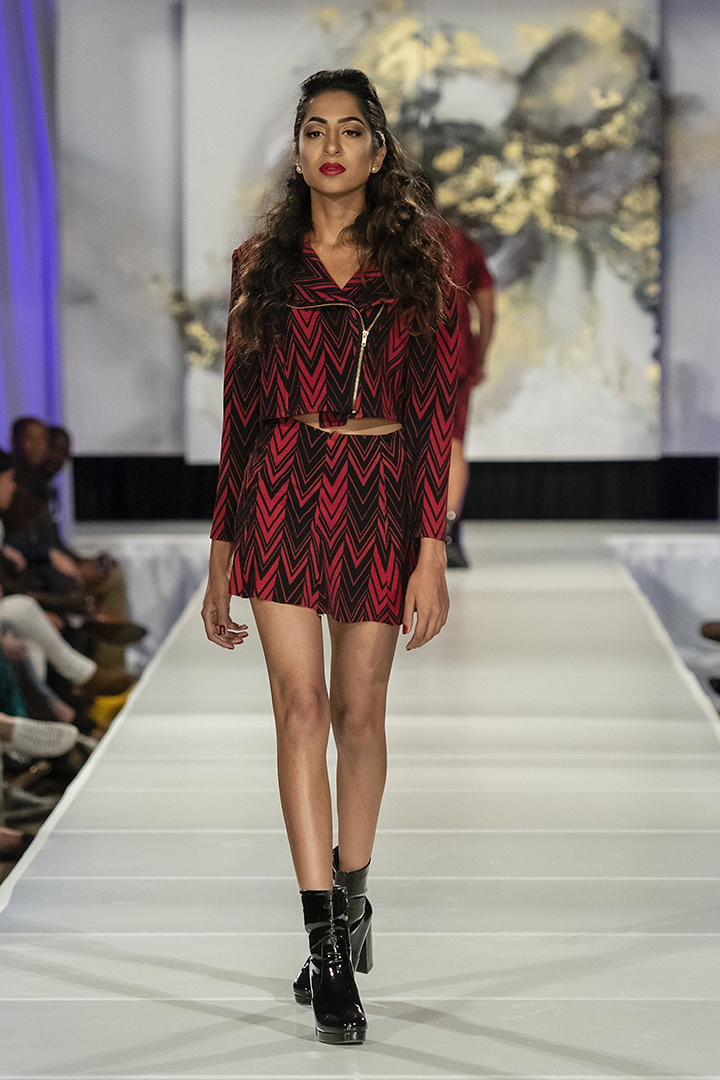 Mason Thursday Runway-855019.jpg