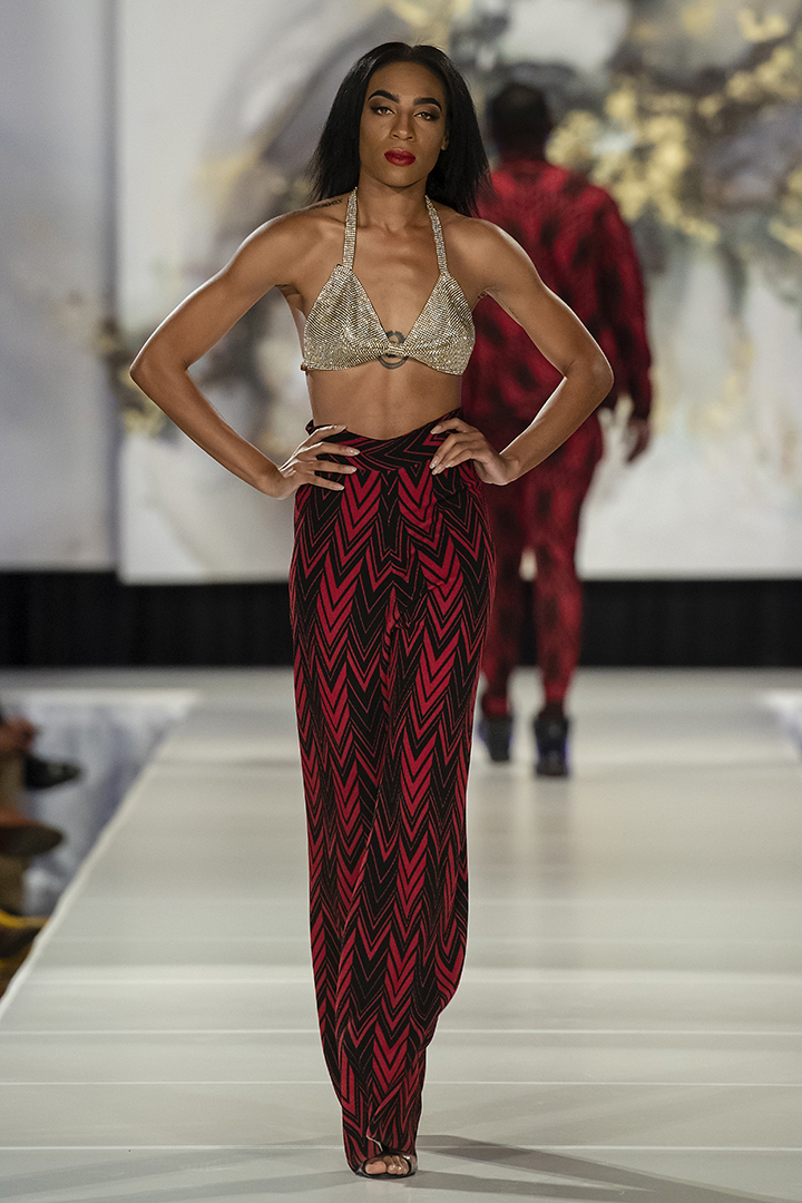 Mason Thursday Runway-855107.jpg