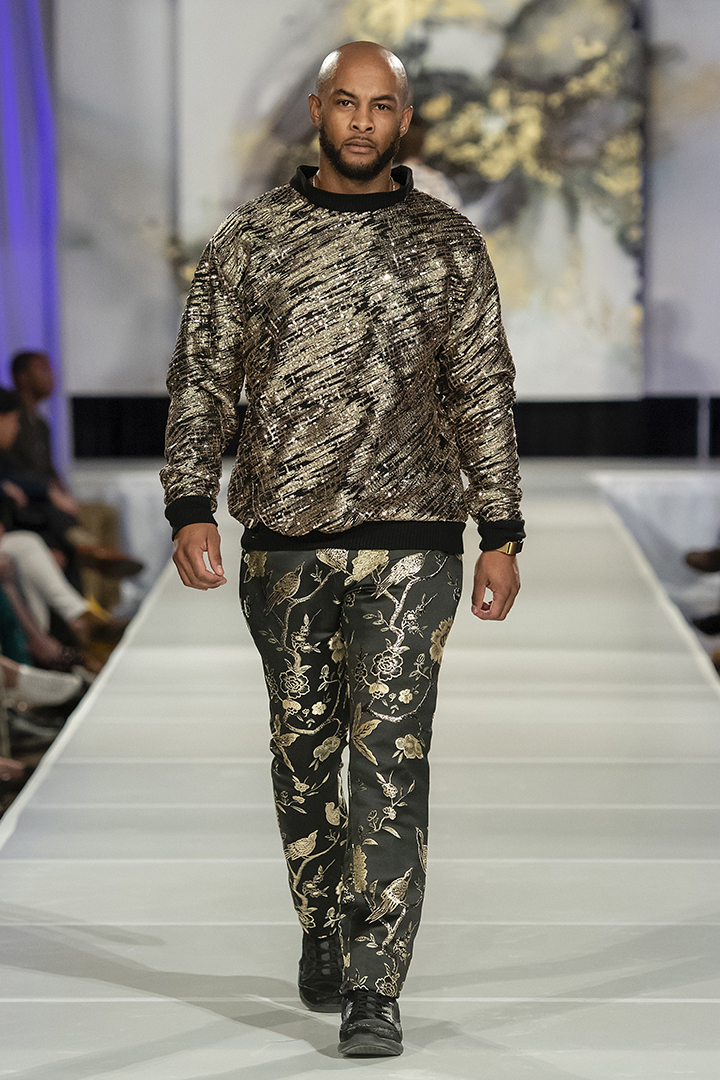 Mason Thursday Runway-855240.jpg